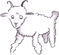 http://www.collect.co.il/objects/articles/05/0530/goat.jpg